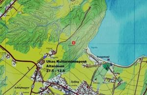 Kart 06 Altanåsen