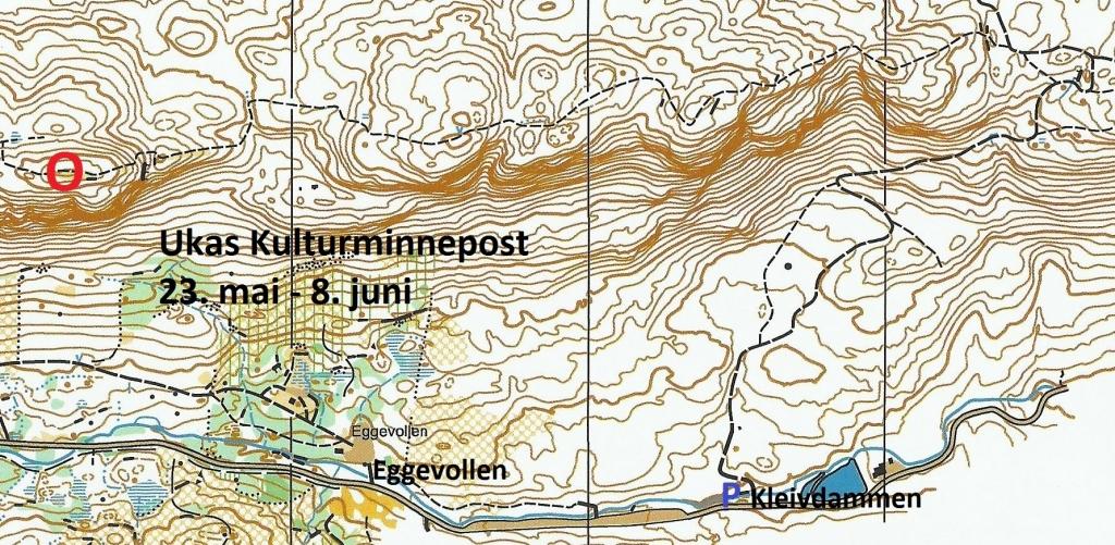 Kart 06 Storkollen