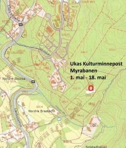 Kart 03 Myrabanen