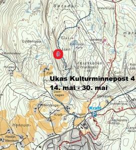 Kart 04 Glasåsen