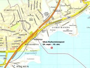 kart-19-fjordparken