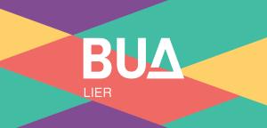 BUA header