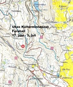 Kart 09 Furuhall