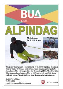 BUA_alpin