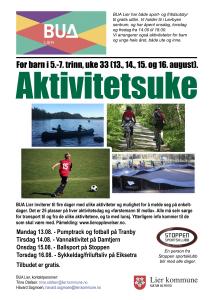 Aktivitetsuke høst 2018_04
