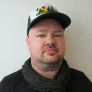 Pål Emil Berg
