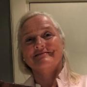 Hanne Eikå Bergill